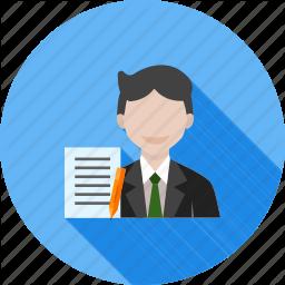 Tez ve Ödev Platformu, Araştırma Ödevi, Makale Yazımı, Tez Yazımı, Yüksek Lisans Tezi, Lisans Tezi, Tez Yazdırma, Doktora Tezi, Tez Danışmanlığı, Yüksek Lisans Projesi, Çeviri SPSS, İntihal