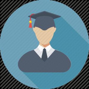 Tez ve Ödev Platformu,Yüksek Lisans, Tez Yazımı, Yüksek Lisans Tezi, Lisans Tezi, Tez Yazdırma, Doktora Tezi, Tez Danışmanlığı, Yüksek Lisans Projesi, Çeviri SPSS, İntihal