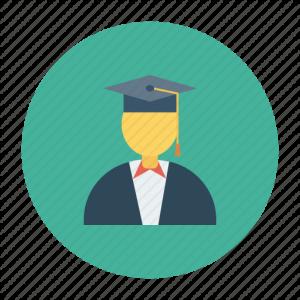 Tez ve Ödev Platformu, Lisans, Tez Yazımı, Yüksek Lisans Tezi, Lisans Tezi, Tez Yazdırma, Doktora Tezi, Tez Danışmanlığı, Yüksek Lisans Projesi, Çeviri SPSS, İntihal